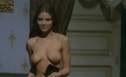 Paolo il caldo (1973) screenshot 1