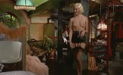 Paolo il caldo (1973) screenshot 2