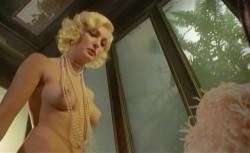 Paolo il caldo (1973) screenshot 3