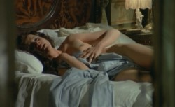 Paolo il caldo (1973) screenshot 5