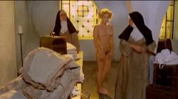 Storia di una monaca di clausura (1973) screenshot 1