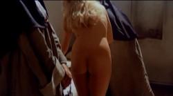 Storia di una monaca di clausura (1973) screenshot 2