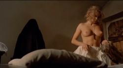 Storia di una monaca di clausura (1973) screenshot 3