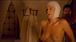 Storia di una monaca di clausura (1973) screenshot 4