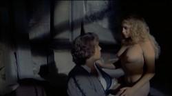 Storia di una monaca di clausura (1973) screenshot 6