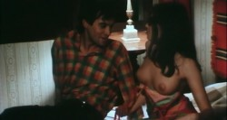Tender and Perverse Emanuelle (Better Quality) (1973) screenshot 6