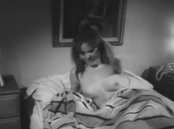 The Adventures of Busty Brown (1967) screenshot 6