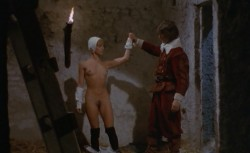 The True Story of The Nun of Monza (1980) screenshot 6