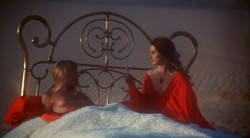 The Velvet Vampire (1971) screenshot 5