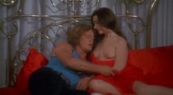 The Velvet Vampire (1971) screenshot 6
