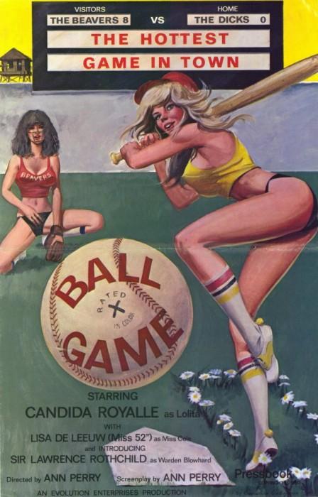 6 Schwedinnen hinter Gittern (1980) cover