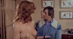 Adventures of a Taxi Driver (1976) screenshot 3