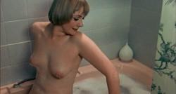 Adventures of a Taxi Driver (1976) screenshot 6