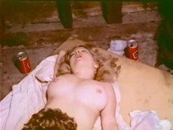 Blue Summer (1973) screenshot 6