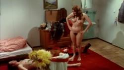 Blutjunge Verfuhrerinnen 3 (Better Quality) (1972) screenshot 6