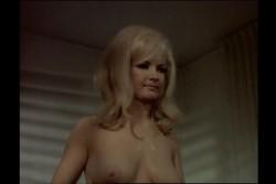 Cherry, Harry & Raquel! (1970) screenshot 1