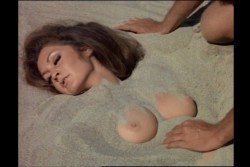 Cherry, Harry & Raquel! (1970) screenshot 2