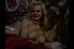 Cherry, Harry & Raquel! (1970) screenshot 4