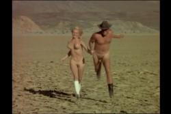Cherry, Harry & Raquel! (1970) screenshot 6