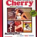 Cherry, Harry & Raquel! (1970) cover