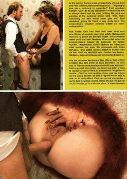 Color Climax 119 (Magazine) screenshot 4