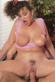 Color Climax 161 (Magazine) screenshot 3