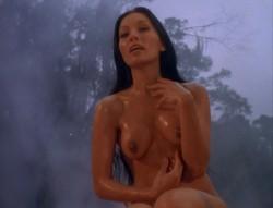 Crypt of Dark Secrets (1976) screenshot 4