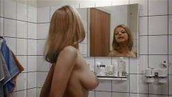 Daddy, Darling (1970) screenshot 1