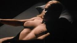 Daddy, Darling (1970) screenshot 2