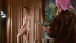 Daddy, Darling (1970) screenshot 4