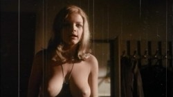 Daddy, Darling (1970) screenshot 5