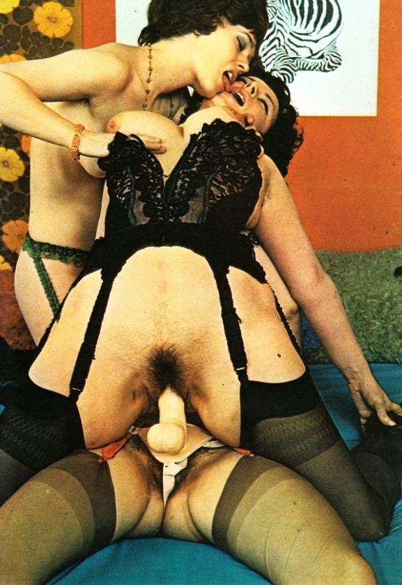 Swedish erotica hard 22 seka amp desiree sex 101 1993 - 2 part 6