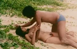 Die Insel der tausend Freuden (Better Quality) (1978) screenshot 1