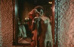 Die Insel der tausend Freuden (Better Quality) (1978) screenshot 2