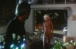 Die Insel der tausend Freuden (Better Quality) (1978) screenshot 4