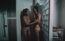 Die Insel der tausend Freuden (Better Quality) (1978) screenshot 5