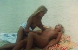 Die Insel der tausend Freuden (Better Quality) (1978) screenshot 6