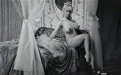 I, Marquis de Sade (1967) screenshot 5