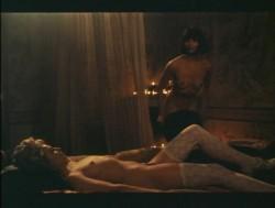 Il piacere (1985) screenshot 1