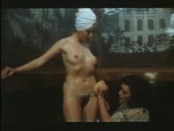 Il piacere (1985) screenshot 3