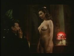 Il piacere (1985) screenshot 4