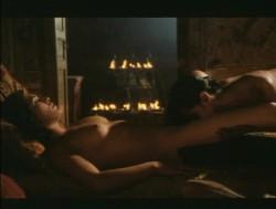 Il piacere (1985) screenshot 5