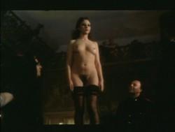 Il piacere (1985) screenshot 6