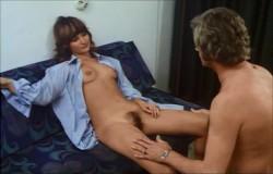 Liebesmarkt (1973) screenshot 4