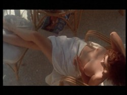 Love Me Not (1989) screenshot 1