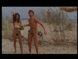 Love Me Not (1989) screenshot 3
