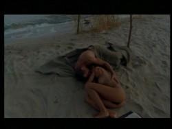 Love Me Not (1989) screenshot 5