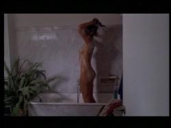 Love Me Not (1989) screenshot 6