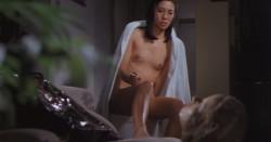 Meneko (1983) screenshot 1