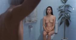 Meneko (1983) screenshot 4